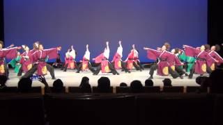 青森市小学生中学生パフォーマンスフェスティバル