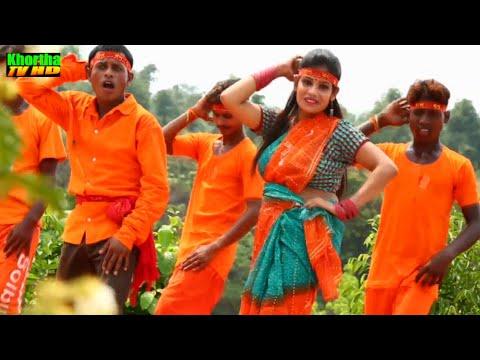 टन टन बाजेला काँवर के घंटी # New Bhojpuri Bol Bum Song 2017