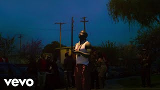 Jay Rock - Tap Out (Audio) ft. Jeremih