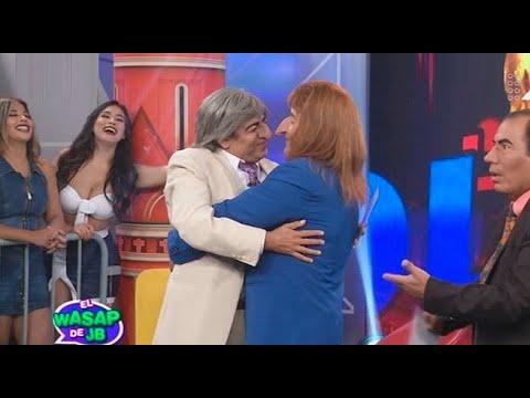 La Jugada Polémica analizó el increíble encuentro entre Adrián Zela y Juan Morales