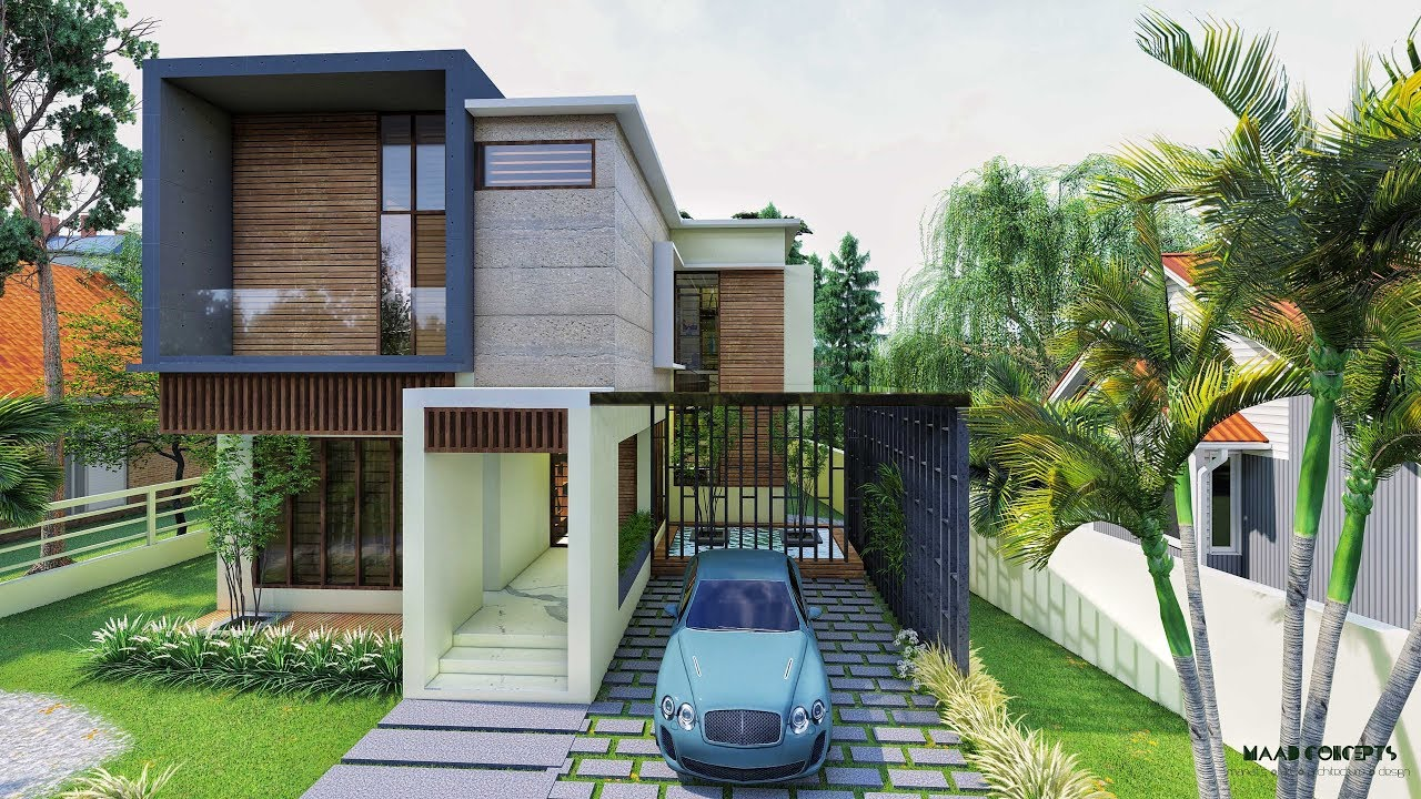 Maad Concepts Best Architects In Kochi Best Interior Designers In Kochi