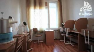 Пансионат Звездный [ Крым - Судак ] www.alean.ru.
