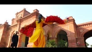 zindgi | akhil || pre wedding shoot || harinderpal & Simrandeep ll Sunny Jaswal Photography