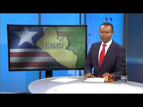Liberia Election Petition