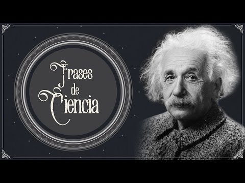 Best Science Quotes Top 10