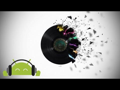 Pumping Adrenaline 1  Niklas Gustavsson  Música para disfrutar  Music to enjoy!