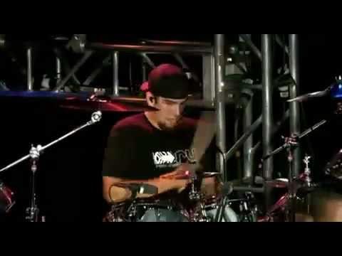 Linkin Park ft Jay Z - Jigga What/Faint