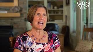 New Alzheimer's Treatment, Prevention Shows Impressive Results