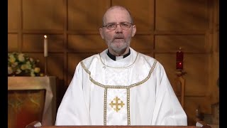 Catholic Mass Today | Daily TV Mass, Thursday April 8 2021