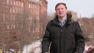 Приглашение молодежи России на Конгресс РС ЕХБ Преображение(, 2016-06-17T07:49:50.000Z)