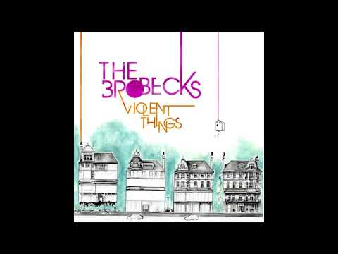 Small Cuts by the Brobecks | Orchestral Arrangement mp3