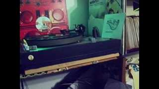 Lukie D - Call the hearse - Koloko riddim - soundclash weapon.AVI