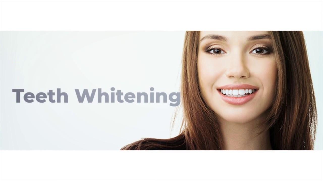 Dental American Group : Teeth Whitening in Kendall West, FL