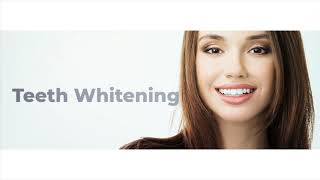 Dental American Group : Teeth Whitening in Kendall West, FL