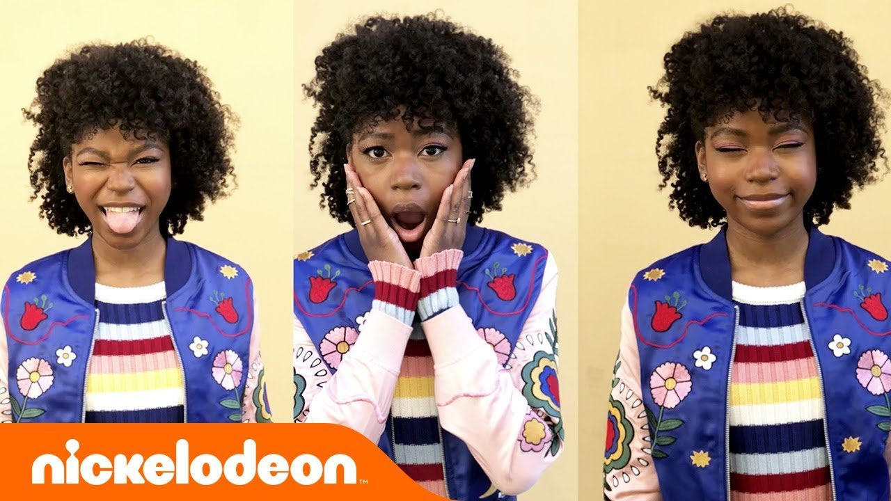 Riele Downs Bio, Fact - married, affair, boyfriend, divorce, salary