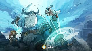 Vikings: The Saga - Android Gameplay HD