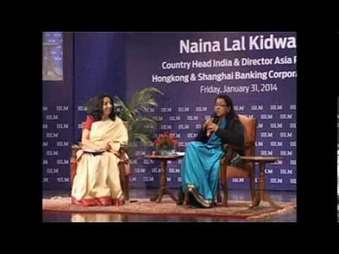 7th IILM Founder's Day 2014