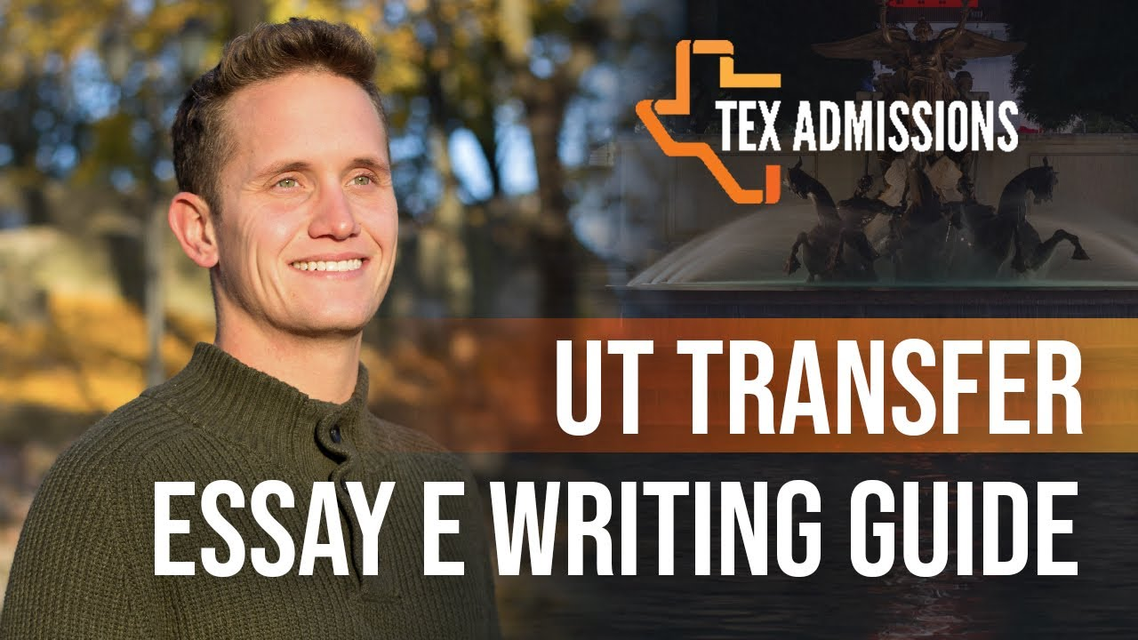 ut austin transfer essay e issue of importance  ut austin transfer essay e issue of importance