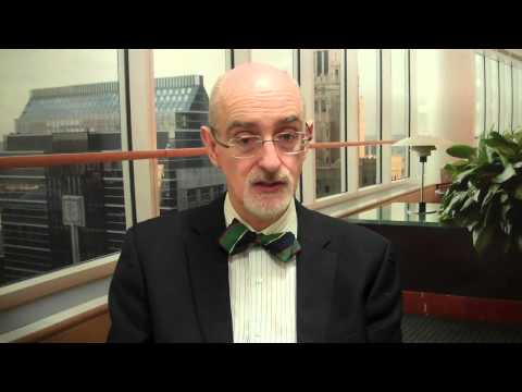 Celiac Disease and Brain Fog Celiac Disease in the News