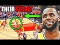 LeBron James Full Highlights 2019.11.15 Lakers Vs Kings - 29 Pts, 11 Asts, CRAZY DUNK! FreeDawkins