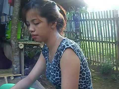 Roxas Capiz Province