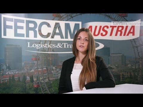 Wie ist Ihr Bewerbungsgespräch verlaufen? - Fercam Austria GmbH auf karriere.at