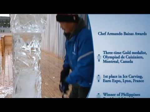 le-cordon-bleu-ice-carving-at-vancouver-2010