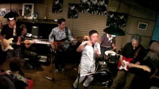 第59回徳島ジャズストリート2017.