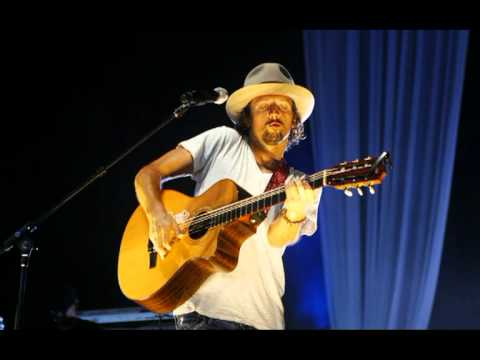 Клип Jason Mraz - What Mama Say (Live)