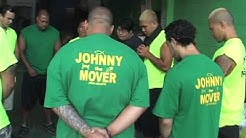 Johnny The Mover (Oahu)