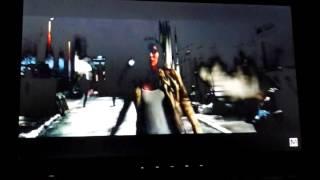 Черепашки ниндзя 2 в кино (2016) трелле Руский