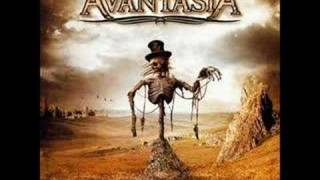 Promised Land- Avantasia (Radio)