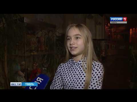 """29 марта. Культурная Акция """"Ночь в театре""""!"""