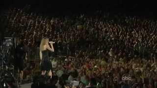 Taylor.Swift.-.[Love.Story..Live.(HDTV).mp4