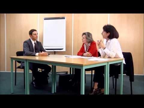 JOBtimise, coaching entretiens d'embauche : Alexandre Prothais, Finance