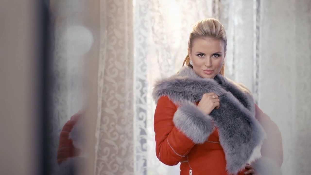 Семенович в рекламе #13