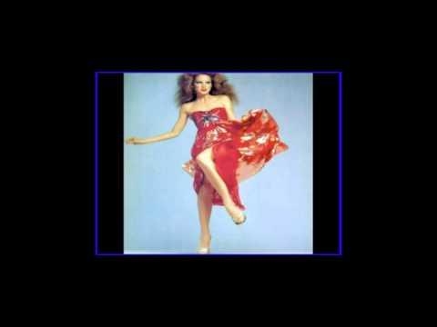 Rosie Vela - Zazu (full album) 1986