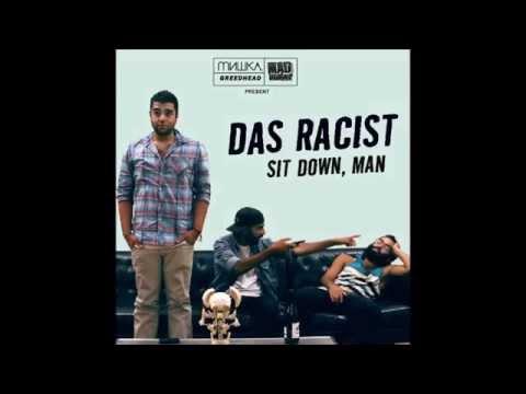Das Racist -- town business (ft. kassa overall)