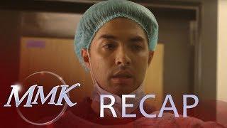 Maalaala Mo Kaya Recap: Alkansya (Hercules's Life Story)