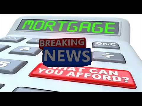 mortgage-advice-for-day-rate-self-employed-contractors-uk