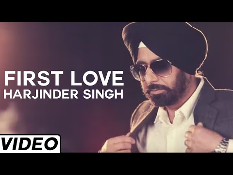 first day first love supinder gurm