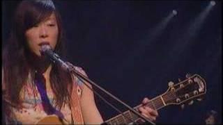 鈴木祥子 - 両手いっぱい