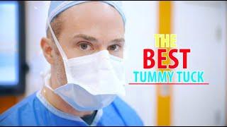 Loose Skin Surgery Update 2019 [tummy tuck journey]