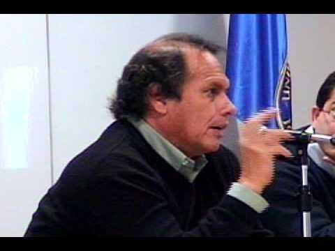 Limitaciones del periodismo investigativo sobre narcotráfico