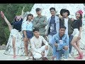 Godawari Banaima - Janma Rai Ft. Fire-squad | Dance Crew | New Nepali Pop Song 2017
