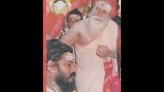 Shri Sadhguru Siddharudha kathamritha Part - 51 { 01/56 }