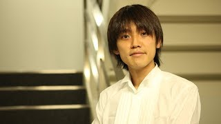 【無料部分】〈HANGOUT PLUS〉吉田尚記×宇野常寛「コミュ障で損しない方法」を考える
