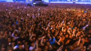 AC/DC vs Jean Pierre Francois (Je Te Survivrai) SLIVERSKI