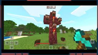 Tame Herobrine In Minecraft   With Oggy And Jack   Rock Indian Gamer  