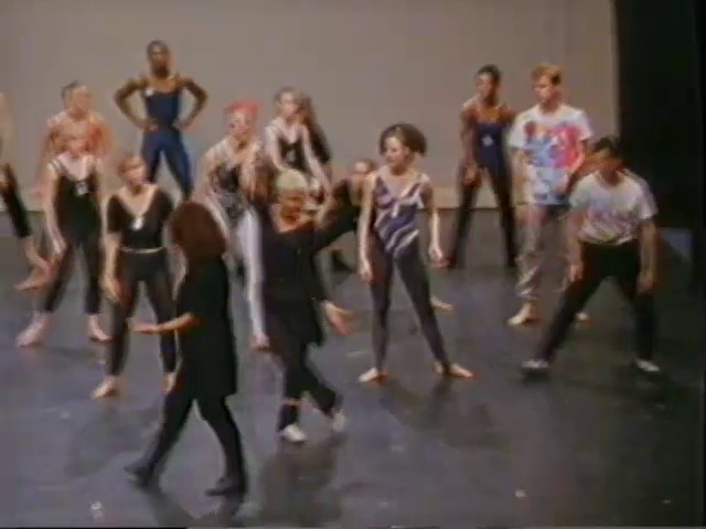 Videos sarah jane mckechnie videos trailers photos for 1988 dance hits